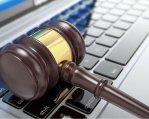 Era digital dá impulso a direito de resposta