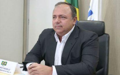 Quem é Eduardo Pazuello, que será efetivado como ministro da Saúde