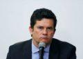 PF intima Moro a depor dia 02/10 sobre atos antidemocráticos