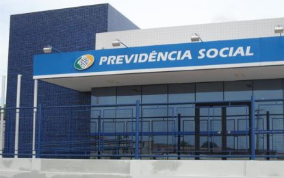 TRF-3 suspende reabertura de agências do INSS em São Paulo