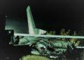 Queda de avião militar deixa ao menos 22 mortos na Ucrânia