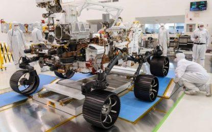Nasa avalia missão a Vênus após descoberta de possibilidade de vida