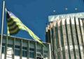 STF decide por vincular dívidas da Agespisa ao pagamento de precatórios