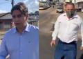 Irmão de prefeito atira e mata candidato a vereador após live; veja vídeo