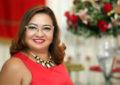 Empresária Lúcia Sousa morre de complicações da Covid-19 em Teresina