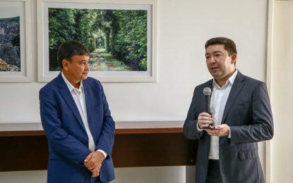 Piauí é destaque no Ideb 2019 e avança em todas as etapas de ensino