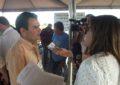 Patrimônio do candidato a prefeito Wallem Mousinho aumenta 500%