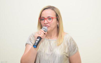 Dos 101 casos de Covid registrados em Marcos Parente, 97 já foram recuperados