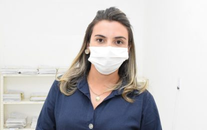 Jerumenha registra cinco novos casos positivos de Covid-19 e chega a 84