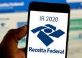 Receita abre consulta ao  último lote de restituição do Imposto de Renda