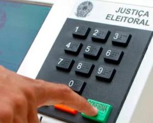 Eleições 2020: TSE libera ferramenta para consulta de candidaturas