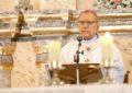 Arcebispo de Teresina reclama de igrejas vazias e critica lotações em praias e bares no Piauí