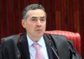 Presidente do TSE pede cuidado com Covid-19 e fake news nas Eleições 2020