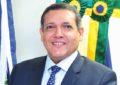 Desembargador piauiense  será indicado ao STF por Bolsonaro