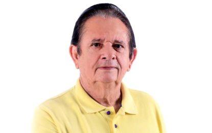 Prefeitura de Uruçuí diz que promotor equivocou-se ao denunciar prática realizada até pelo MPE