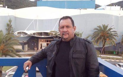 Desembargador mantém contas do prefeito Geraldo Fonseca reprovadas