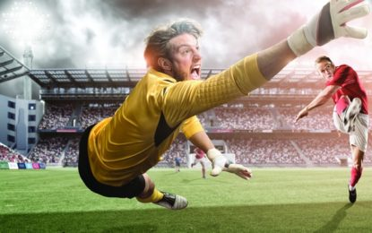 Ministério da Saúde aprova protocolo para volta de 30% do público aos estádios
