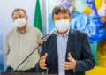 Piauí registra 4 mortes e mais 361 casos de Covid-19 nas últimas 24 horas