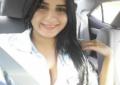 Enfermeira do Piauí morre após cirurgia plástica no Ceará