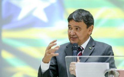 No Piauí, aulas do ensino fundamental e infantil só retornarão em 2021