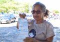 Abastecimento de água em Guadalupe é interrompido de 2 a 3 vezes por dia