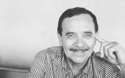 Morre em São Paulo o professor Raimundo, o Tem Tem de Floriano