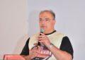 Márcio Neiva que disputa a reeleição lidera com folga em Porto Alegre do Piauí