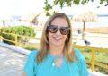 Nova pesquisa realizada em Guadalupe aponta vitória de Neidinha Lima