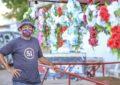 Acesso aos cemitérios será limitado e flores artificiais proibidas no Dia de Finados em Teresina