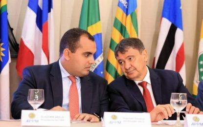 Governo fala sobre recuperação da estrada entre Guadalupe a Jerumenha