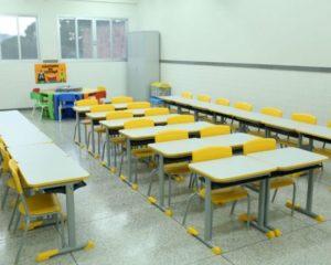 82% dos prefeitos do Brasil não retornam às aulas presenciais em 2020