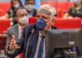 Covid-19: Alepi suspende novamente sessões presenciais
