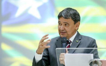 Wellington Dias anuncia Lei Seca durante os fins de semana no Piauí