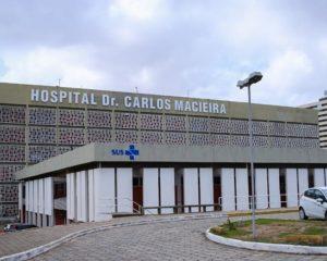 Maranhão registra 320 novos casos de Covid-19