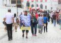 Um dia após eleição, São Paulo amplia restrições contra pandemia