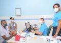 Guadalupe promove ação direcionada à saúde do homem, no Novembro Azul