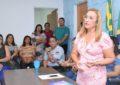 Guadalupe recebe certificado do Selo Ambiental pelo segundo ano consecutivo