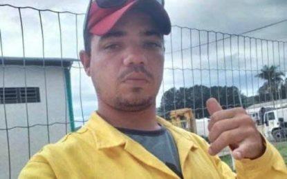 Piauiense é morto com perfurações de faca em Santa Catarina
