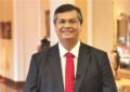 Governador do Maranhão cancela festividades do Natal e Réveillon