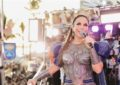 Carnaval de Salvador em 2021 é oficialmente suspenso