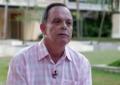 Antiga estrela do esporte da Globo, Fernando Vannucci morre aos 69 anos