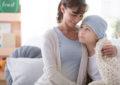 Câncer em crianças e jovens tem 80% de cura com diagnóstico precoce