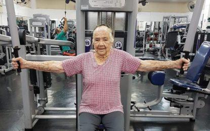 Milhões de mortes podem ser evitadas com atividade física