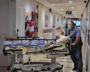 MS não usou R$ 5,6 bi no combate à pandemia, diz CNS